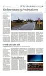 170311_NL_Tageblatt_E-Paper-Ausgabe_Tageblatt_Samstag, 11 Maerz 2017