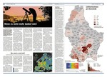 170624_LW_Lichtverschmutzung Luxemburg