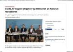 180629_RTL.lu - Lëtzebuerg - Liichtverschmotzung_ Guide, fir negativ Impakter op Mënschen an Natur ze reduzéieren